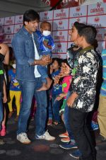 Vivek Oberoi at cpaa event in Imax Wadala on 12th Sept 2015 (57)_55f56dc96b3aa.JPG