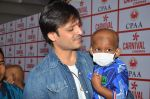 Vivek Oberoi at cpaa event in Imax Wadala on 12th Sept 2015 (58)_55f56dcb39788.JPG