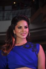 Sunny Leone at fitness DVD launch on 13th Sept 2015 (44)_55f69cd168e9e.JPG