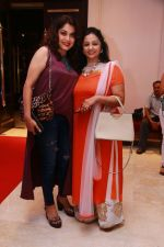 at Sidney Sladen 2015 Breakaway Fashion Show on 13th Sept 2015