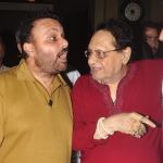 Anil Sharma and KD Sharma share a moment at the Aryan-Ashley sangeet of Dunno Y2 signifying same-sex marriage for the first time in Bollywood_55f7e59b79e20.jpg