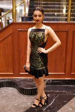 Radhika Apte at Parched premiere at TIFF 2015 on 14th Sept 2015 (20)_55f7e1384e6f7.JPG
