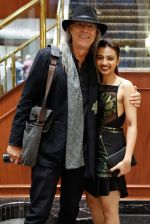 Radhika Apte at Parched premiere at TIFF 2015 on 14th Sept 2015 (22)_55f7e139bd27c.JPG