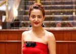 Surveen Chawla at Parched premiere at TIFF 2015 on 14th Sept 2015 (50)_55f7e1ab2a199.JPG