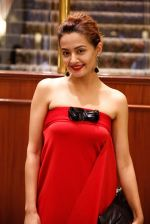 Surveen Chawla at Parched premiere at TIFF 2015 on 14th Sept 2015 (54)_55f7e1ae506e0.JPG