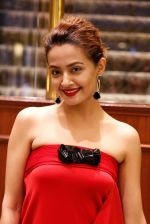 Surveen Chawla at Parched premiere at TIFF 2015 on 14th Sept 2015 (55)_55f7e1af1f526.JPG