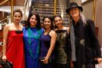 Surveen Chawla, Radhika Apte, Tannishtha Chatterjee at Parched premiere at TIFF 2015 on 14th Sept 2015 (31)_55f7e1b73aac8.JPG