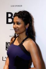 Tannishtha Chatterjee at Parched premiere at TIFF 2015 on 14th Sept 2015