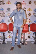 at Dagdi Chawl film launch in Famous Studio on 14th Sept 2015 (65)_55f7ca6905a39.JPG