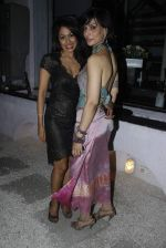 Anupama Verma new fashion line launch in Olive on 15th Sept 2015