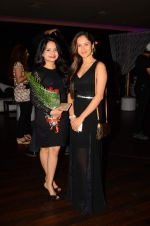 Giaa Manek at Munisha Khatwani_s bday bash in La Rouche on 15th Sept 2015 (109)_55f924b249419.JPG