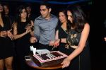 Munisha Khatwani_s bday bash in La Rouche on 15th Sept 2015 (196)_55f924fd0799f.JPG