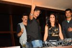 Munisha Khatwani_s bday bash in La Rouche on 15th Sept 2015 (200)_55f924ffdf639.JPG