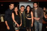 Munisha Khatwani_s bday bash in La Rouche on 15th Sept 2015 (205)_55f92502924af.JPG