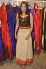 Pooja Kanwal at Kashish store launch in Huges Road on 15th Sept 2015 (41)_55f92273a70a0.JPG