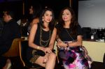 Pooja Kanwal, Anita Kanwal at Munisha Khatwani_s bday bash in La Rouche on 15th Sept 2015 (126)_55f92520d47e2.JPG