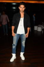 Ravi Dubey at Munisha Khatwani_s bday bash in La Rouche on 15th Sept 2015 (112)_55f9252df1a71.JPG