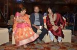 Shekhar Kapur at Classical app of SAREGAMA launch in J W Marriott on 15th Sept 2015 (30)_55f923d6a046b.JPG