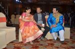 Shekhar Kapur at Classical app of SAREGAMA launch in J W Marriott on 15th Sept 2015 (32)_55f923d810872.JPG