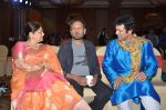 Shekhar Kapur at Classical app of SAREGAMA launch in J W Marriott on 15th Sept 2015