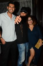 Vandana Sajnani at Munisha Khatwani_s bday bash in La Rouche on 15th Sept 2015 (194)_55f9256b0bda4.JPG
