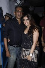 at Anupama Verma new fashion line launch in Olive on 15th Sept 2015