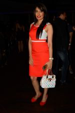 at Munisha Khatwani_s bday bash in La Rouche on 15th Sept 2015 (169)_55f924b1bc16e.JPG