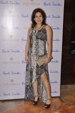 Amrita Raichand at Paul Smith event in Palladium on 16th Sept 2015 (48)_55fa94b2be9e8.JPG