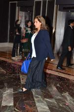 Dimple Kapadia at Sakshi Salve book launch in Mumbai on 16th Sept 2015 (79)_55fa9716af09f.JPG
