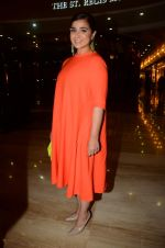 Simone Singh at Paul Smith event in Palladium on 16th Sept 2015 (61)_55fa95077b7bf.JPG