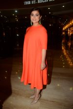 Simone Singh at Paul Smith event in Palladium on 16th Sept 2015 (62)_55fa9508acb56.JPG