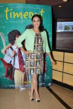 Swara Bhaskar at Timeout press meet in PVR on 16th Sept 2015 (7)_55fa957c06f53.JPG