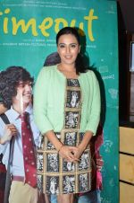 Swara Bhaskar at Timeout press meet in PVR on 16th Sept 2015 (8)_55fa957cf1a5b.JPG