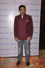 Zaheer Khan at Paul Smith event in Palladium on 16th Sept 2015 (62)_55fa955d784aa.JPG