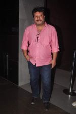 at Meruthia Gangsters premiere in Fun on 16th Sept 2015 (74)_55fa942297785.JPG