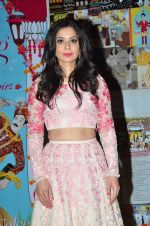 at Sakshi Salve book launch in Mumbai on 16th Sept 2015 (10)_55fa96f762df5.JPG