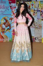 at Sakshi Salve book launch in Mumbai on 16th Sept 2015 (8)_55fa96f4be413.JPG