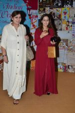 at Sakshi Salve book launch in Mumbai on 16th Sept 2015(148)_55fa969ab08a9.JPG