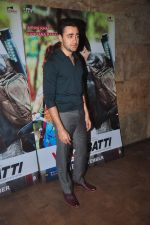 Imran Khan at Katti Batti screening hosted by Kangana on 17th Sept 2015 (7)_55fbc34294ceb.JPG