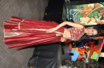 Pragya Jaiswal in Payal Singhal and curio cottage jewellery on 17th Sept 2015 (112)_55fbbf8d94e92.jpg