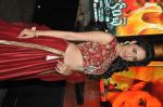 Pragya Jaiswal in Payal Singhal and curio cottage jewellery on 17th Sept 2015 (89)_55fbbf766ecb0.jpg