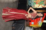 Pragya Jaiswal in Payal Singhal and curio cottage jewellery on 17th Sept 2015 (110)_55fbbf8b930f3.jpg