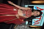 Pragya Jaiswal in Payal Singhal and curio cottage jewellery on 17th Sept 2015 (76)_55fbbf6ad3828.jpg