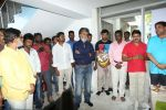 Rajnikant_s new lean look on 17th Sept 2015 (6)_55fbbed6761d9.jpg