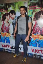 at Katti Batti screening hosted by Kangana on 17th Sept 2015 (48)_55fbc2cd4d0b6.JPG