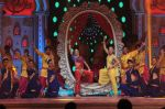 Asha Negi celebrate Ganesh Chaturthi with a special episodes � Deva Shree Ganesha on 19th Sept 2015 (11)_55fe4f35d4b92.JPG
