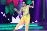Asha Negi celebrate Ganesh Chaturthi with a special episodes � Deva Shree Ganesha on 19th Sept 2015 (12)_55fe4f36d63e6.JPG