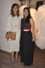 Manasi Scott at Amit Agarwal present its first Indian Wear Couture at Atosa on 19th Sept 2015