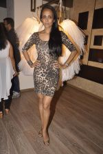 Suchitra Pillai at Amit Agarwal present its first Indian Wear Couture at Atosa on 19th Sept 2015