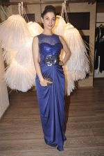 Tamannaah Bhatia at Amit Agarwal present its first Indian Wear Couture at Atosa on 19th Sept 2015 (29)_55fe513fedd28.JPG